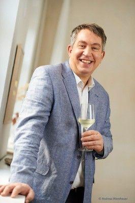 Christoph Raffelt