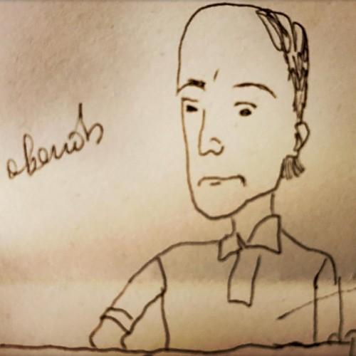 Claas Filoxerus