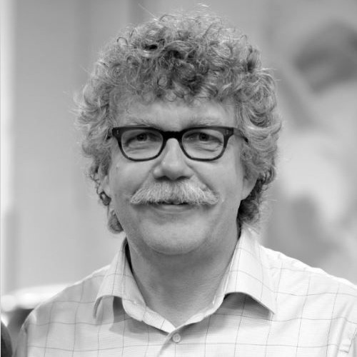 Martin Kössler