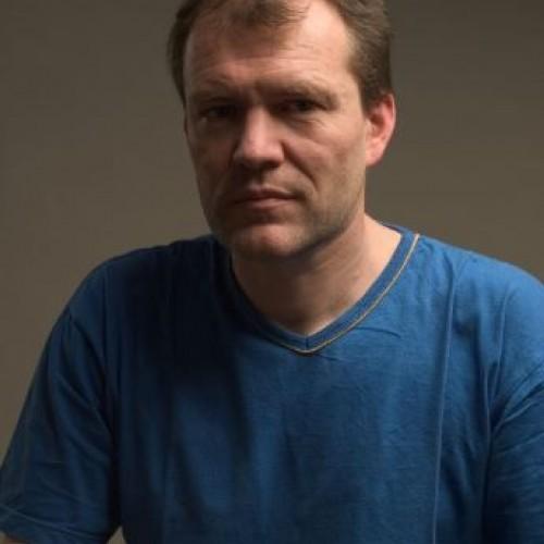 Rainer Schäfer